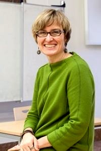 Prof. Dr. Magdalena Michalak