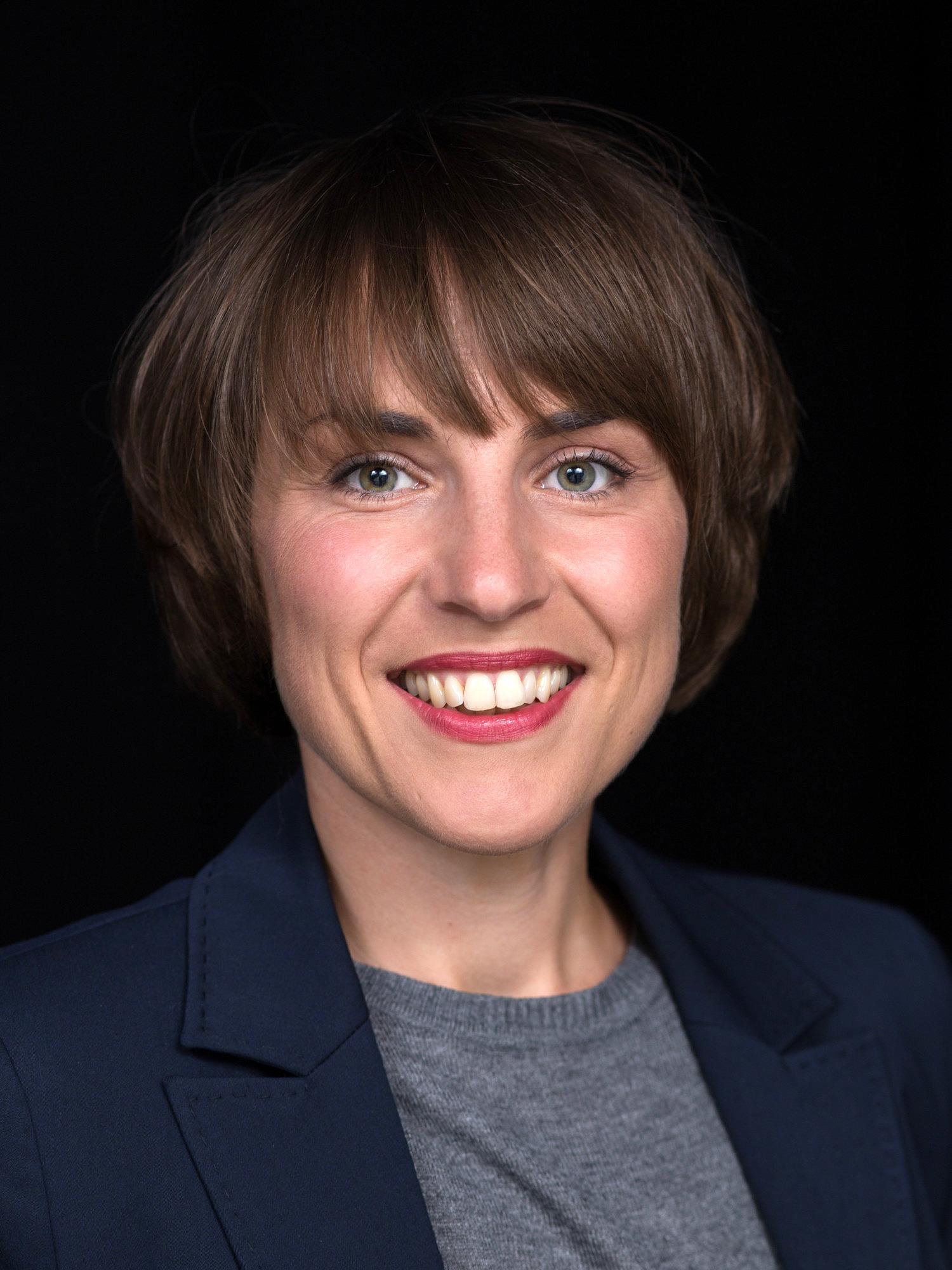 Karina Land