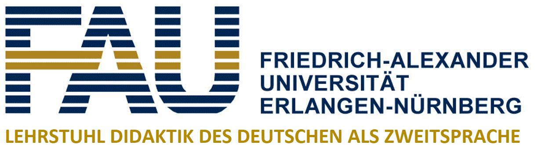 Didaktik des Deutschen als Zweitsprache